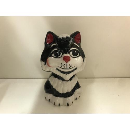 3 - Lorna Bailey Cat...