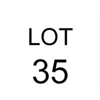 Lot 35