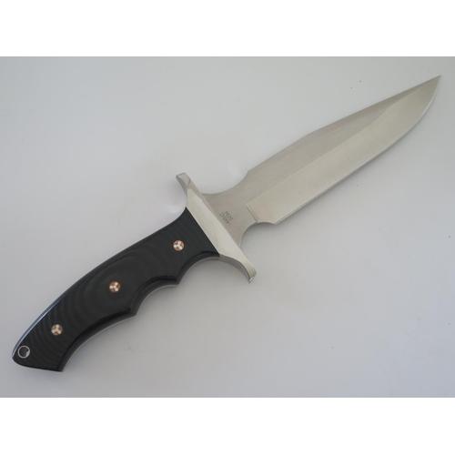 38 - A Böker Plus 02BO160 Valkyrie Knife...