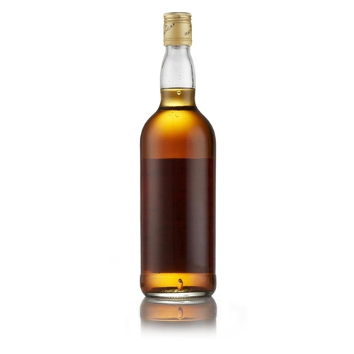 41 - THE MACALLAN 1937 <br> <br>75cl (26 2/3 fl.ozs)/ 70 proof...
