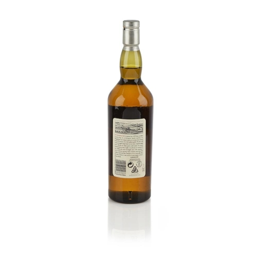 648 - ST. MAGDALENE/ LINLITHGOW 1979 19 YEAR OLD - RARE MALTS <br> <br>DISTILLERY CLOSED 1983  <br> <br>bo...