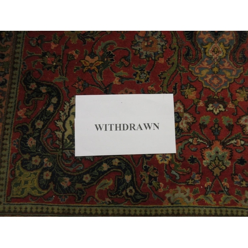 86 - This lot has been withdrawn...