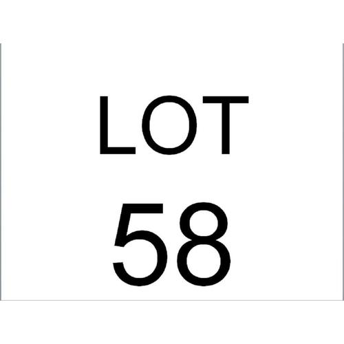 Lot 58
