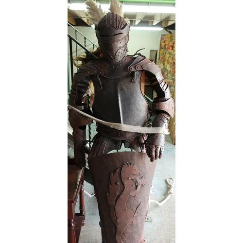 Ryedale Auctioneers | Militaria & Sporting Sale | Lot 33