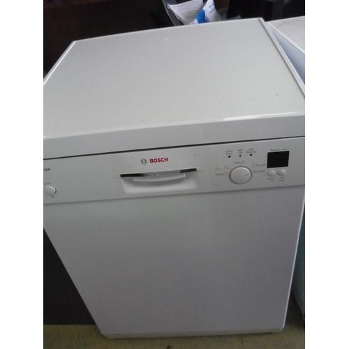 50 - Bosch Classixx dishwasher...