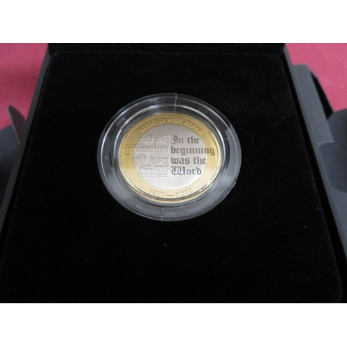 20 - Royal Mint 2012 Cook Is. Queens Diamond Jubilee Royal Ascot 1 dollar Silver Proof Coin, 2011 HRH Pri...