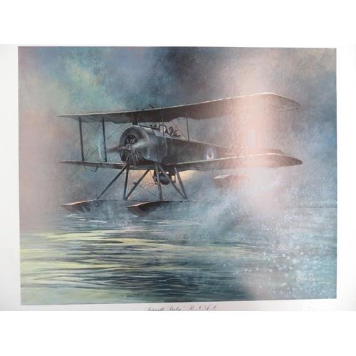 116 - Robert Taylor,