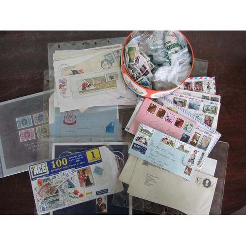 137 - Royal Mail