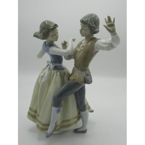 141 - LLadro figurine No 5252