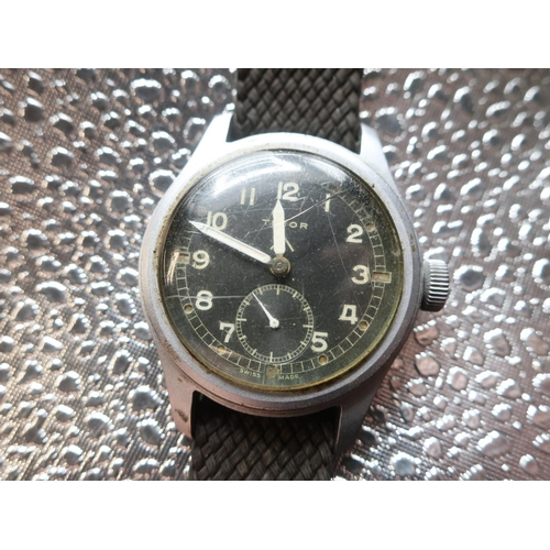 310 - WWII Timor
