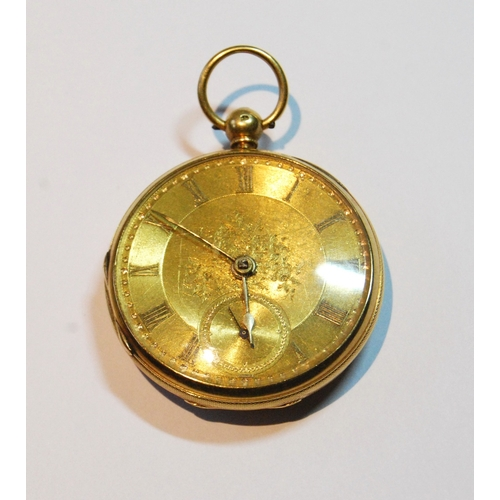 2 - Lever watch by Litherland Davies & Co., Liverpool, no. 20639, Massey type 3, with 'Liverpool Win...