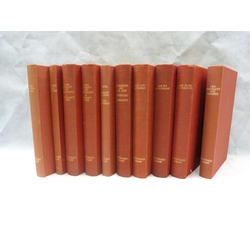Antiquarian & Collectable Books Auction