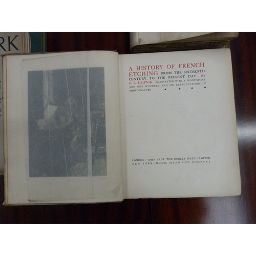 11 - <strong>FAIRFAX-MUCKLEY L. (Illus).</strong>Spenser's Faerie Queene, vol. 2 only. Wood eng. illus...