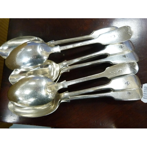 30 - Assorted flatware and cutlery, candlestick and a wine coaster.