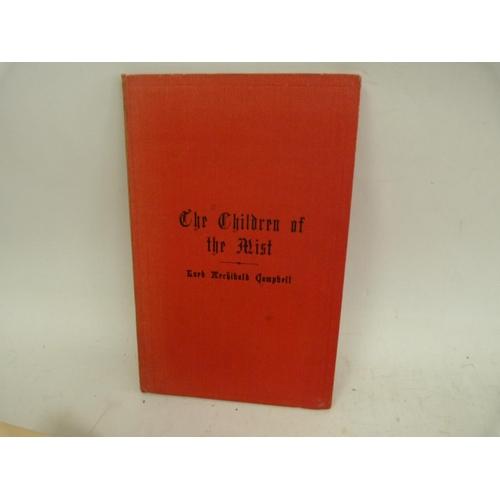 16 - FRASER PETER (Pubs).Memoirs of the Life of Simon Fraser Lord Lovat. 59pp. Frontis. Green...