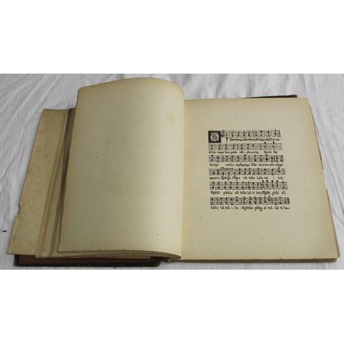 49 - CRAWHALL JOSEPH.The Compleatest Angling Booke. Ltd. ed. 100. Wood eng. plates & illu...