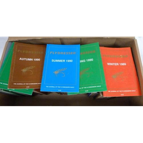 10 - JESSE EDWARD.Gleanings In Natural History. 3 vols. Half calf, defective backs. 1834 &...