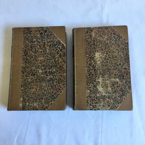 10 - 1831 Memoirs of George IV complete 2 vols by Robert Huish published by T Kelly Paternoster Row...