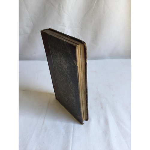 33 - 1850 The Tract magazine and Christian Miscellany by The Religious Tract Society published by The Rel...
