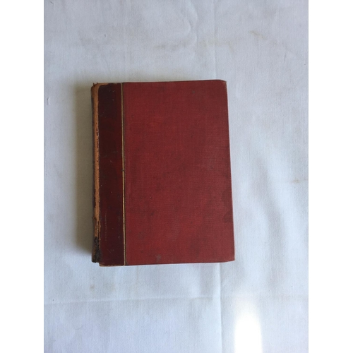 50 - Aurora Leigh. The Canterbury Poets. 19th Century by Elizabeth Browning. published by Walter Scott Lt...