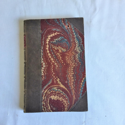 7 - Early 20th century Beetons Classical Dictionary published by Ward Lock and Tyler...