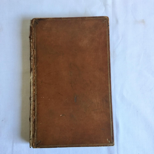 9 - 1825 Recollections of The Peninsular. Can not see author but publisher is Longman,Hurst, Rees et al...