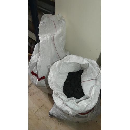 59 - 2 x Bags of Coal