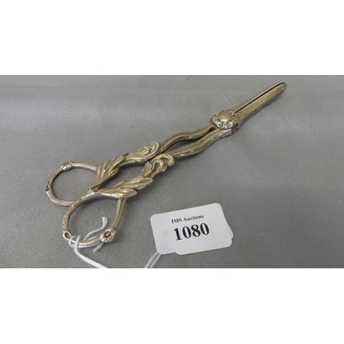 Lot 1080