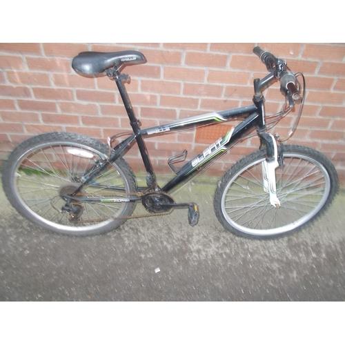 6 - Slant Apollo Bike...