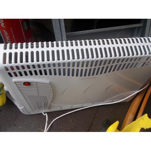 137 - Heater...