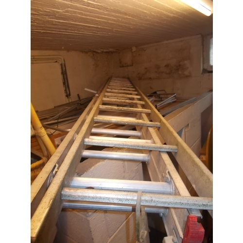 176 - 3 Phase Ladders...