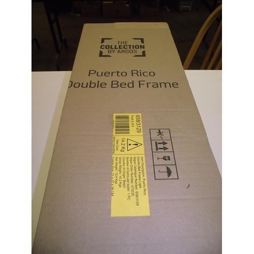 13 - Box of Pine Slats x 26...