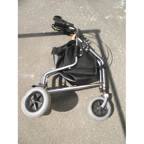 91 - Mobility aid....