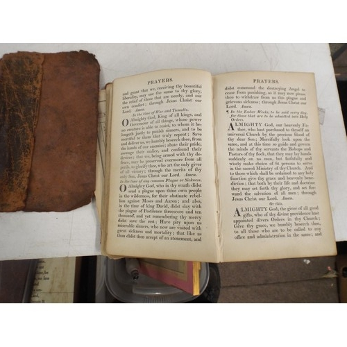 4 - History of Newcastle (second page beavis, stewart and co 1887) 2 other (life of Christ, the book of ...