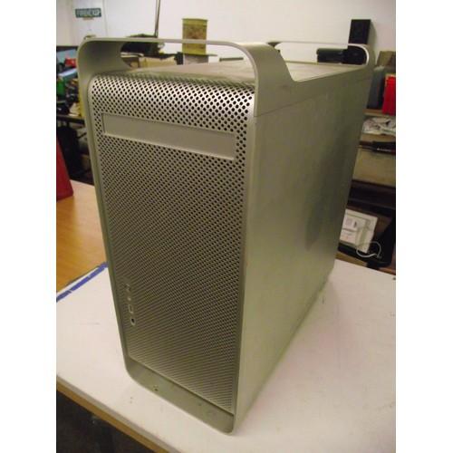 501 - Power imac G5....