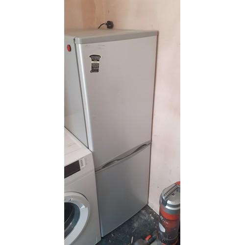 329 - fridge freezer