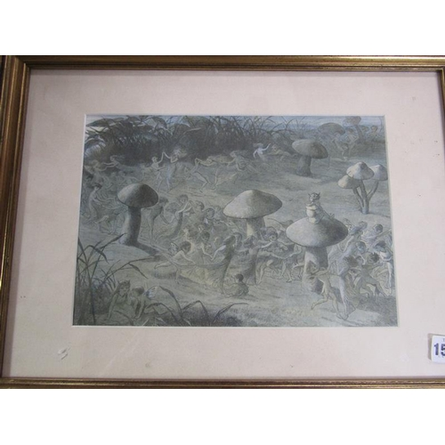 Lot 1558
