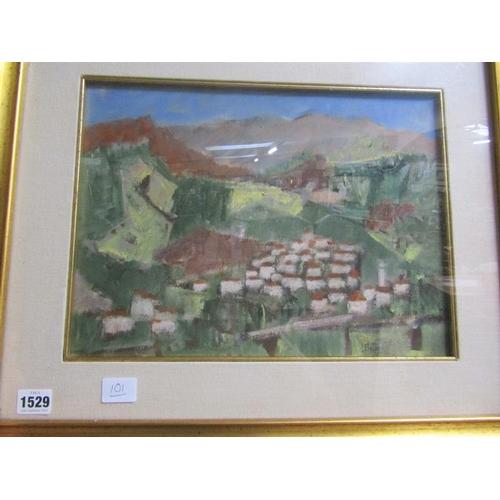 Lot 1529