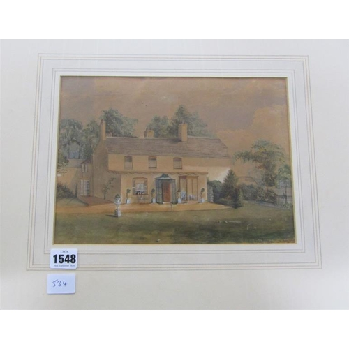 Lot 1548