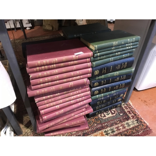 58 - Quantity of books...